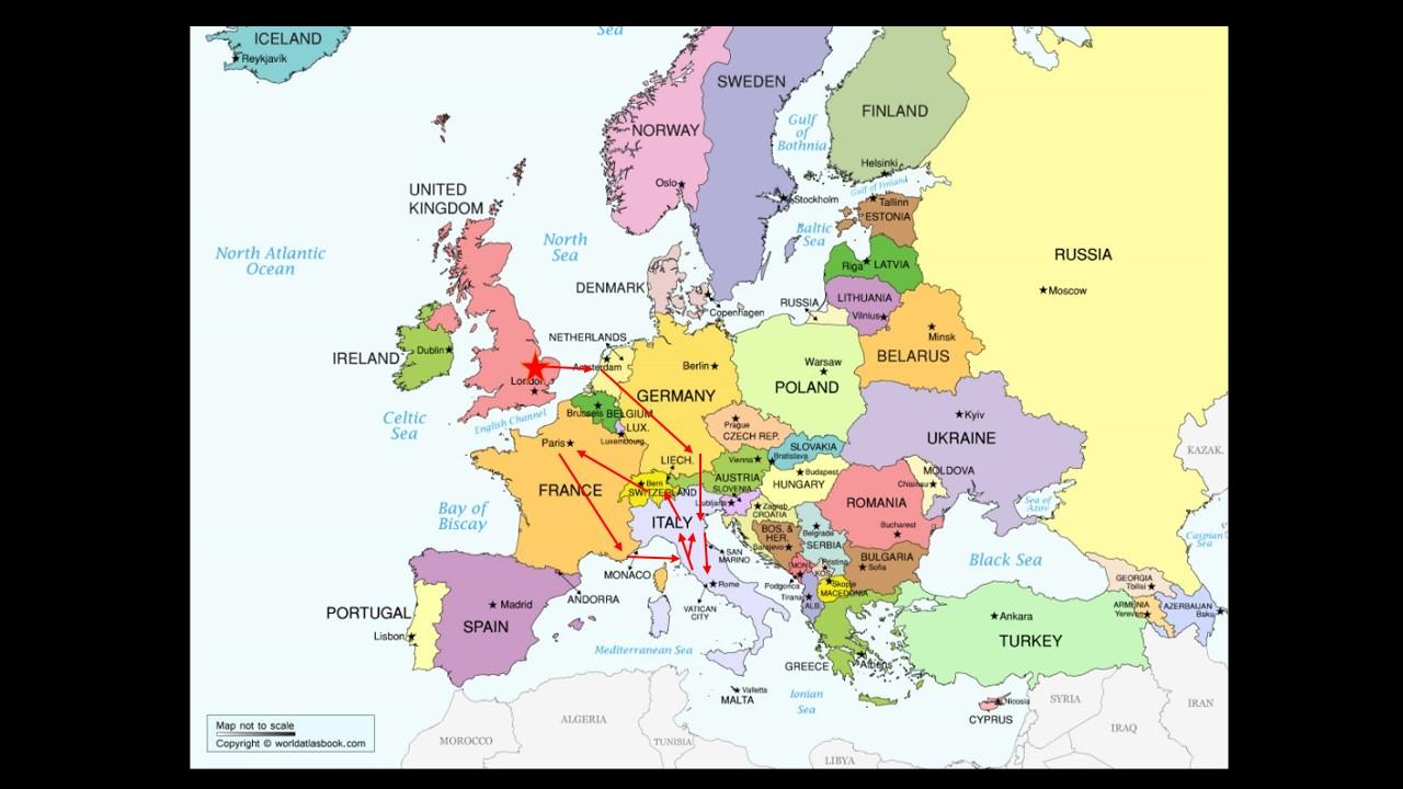 2014 eastern europe map memes MEMES